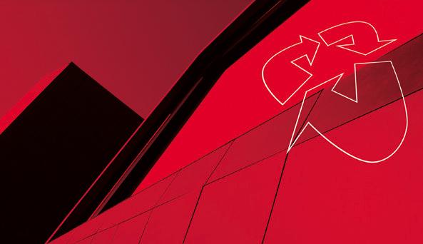 Zukunftwerkstatt: Praxisworkshop am 25.04.2012 im Kölner KAP FORUM
