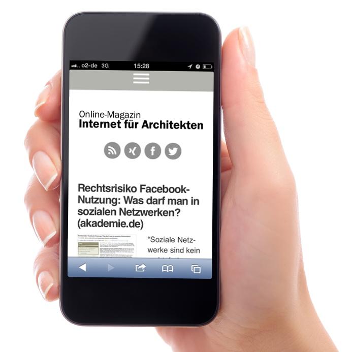 internet f r architekten version 3 0 herzlich willkommen internet f r architekten. Black Bedroom Furniture Sets. Home Design Ideas