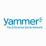 Yammer – The Enterprise Social Network