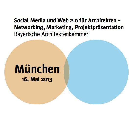 Thema Bayerische Architektenkammer Internet F 252 R Architekten