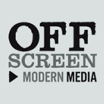 offscreen-modern-media-berlin