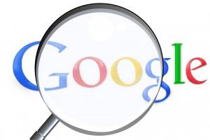 Google Places – Ideal für Suchanfragen mit regionalem Bezug