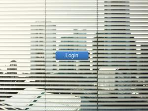 Der Architekt im Internet: Workshop in Bonn
