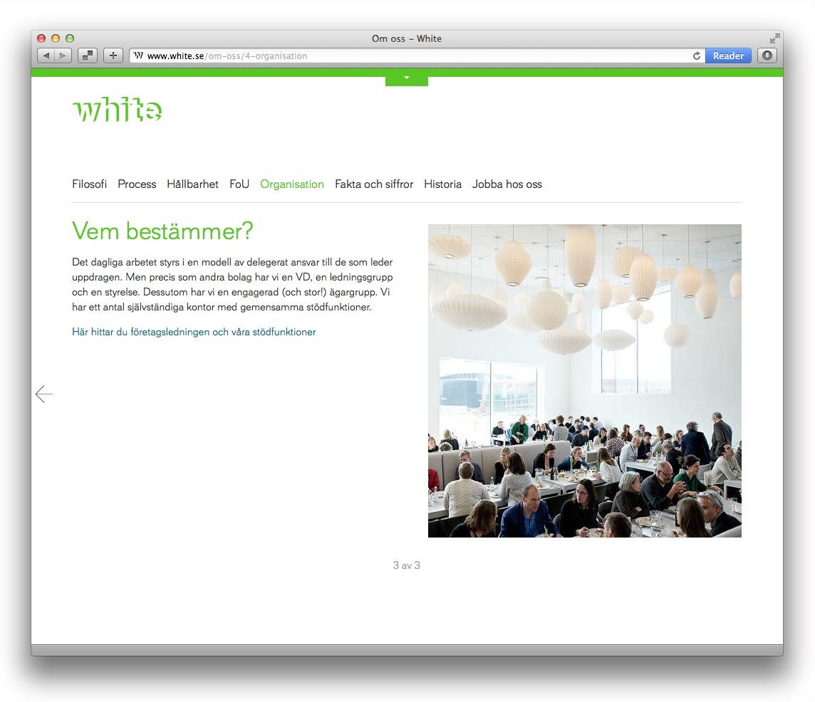 Beispiele Fur Webseiten Gestaltung Erstellung