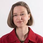 Huberta Weigl, Texterin in Wien