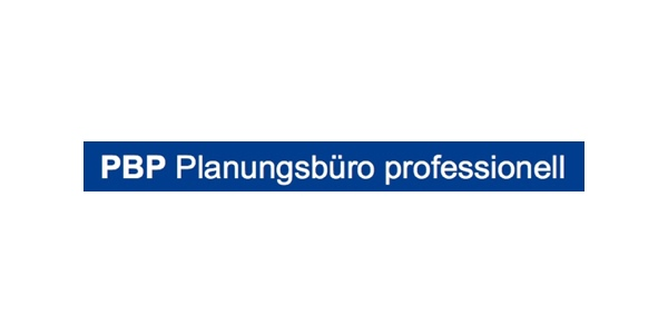 Planungsbüro professionell-vogel-verlag-wuerzburg