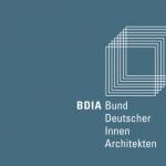 Bund Deutscher Innenarchitekten BDIA