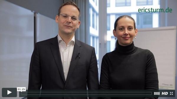 """Seminar-Trailer """"Pressearbeit via Internet für Architekten und Ingenieure"""""""