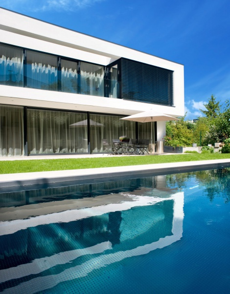 einzigartig wunschhaus architekten gmbh immo und plan market 2018 startseite design bilder. Black Bedroom Furniture Sets. Home Design Ideas