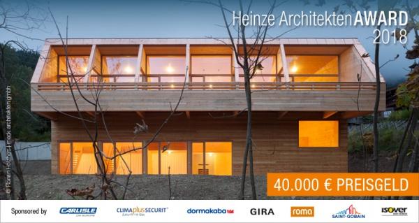 Suche Architekten für architekten webdesign social media marketing und
