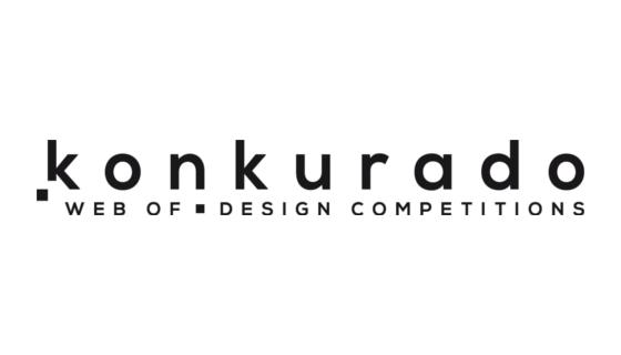 Das Logo von konkurrado.ch