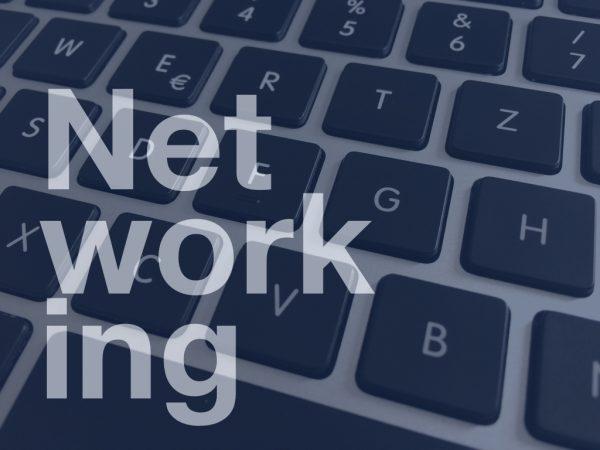 Wie Architekten und Ingenieure Networking betreiben und Kooperationspartner finden können (Grafik: Eric Sturm)