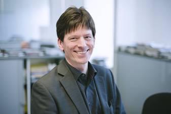 Jan Birkenfeld (Bild: Fotografixx)