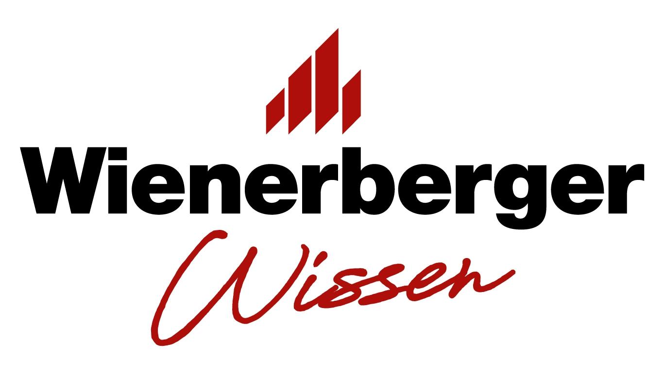 """""""Wienerberger Wissen"""" bietet das erste Online-Schulungsformat der Branche, bei dem Architekten und Planer Fortbildungspunkte der Ingenieur- und Architektenkammern erhalten (Bild: Wienerberger)"""