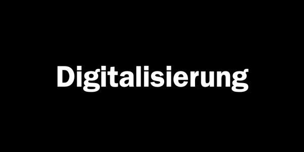 Digitalisierung im Bauwesen (Grafik: Internet-fuer-Architekten.de)